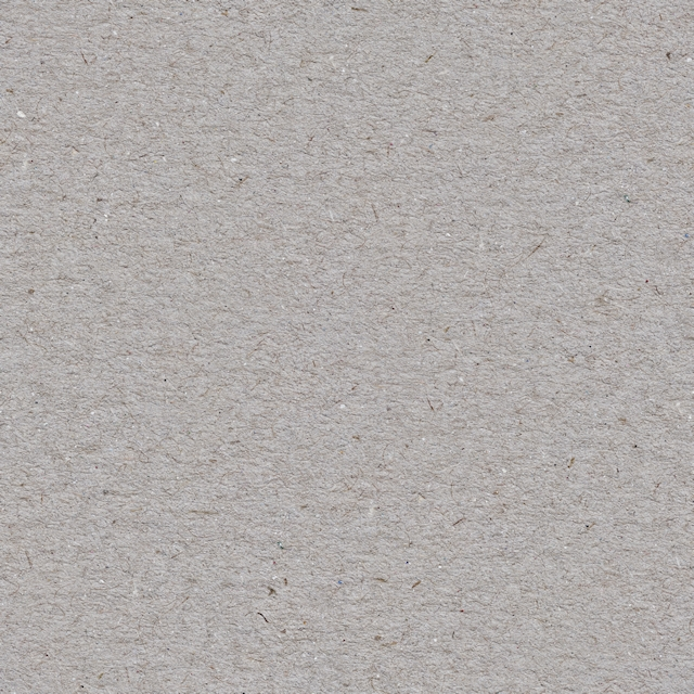 Seamless recycled paper pad texture