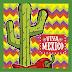 Feliz cinco de Mayo México