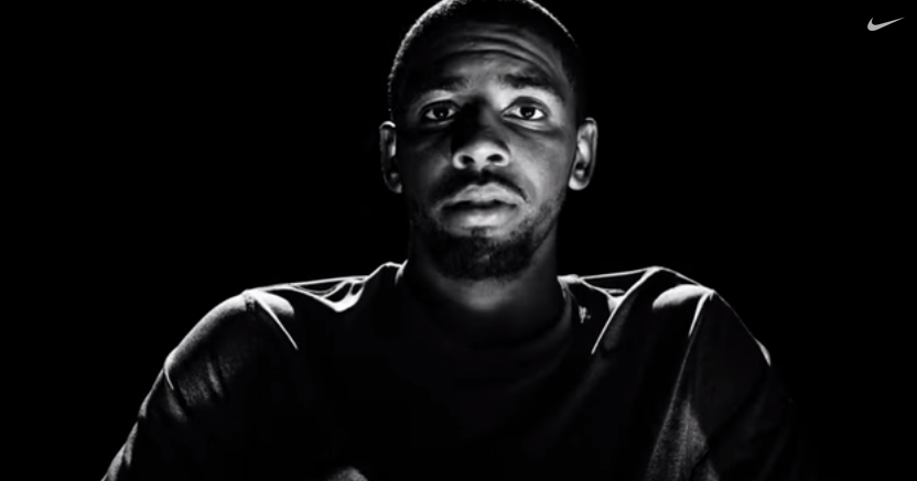 Skullcandy Wallpaper Hd Mykee Alvero Kyrie Irving Is Now A Nike Signature Athlete