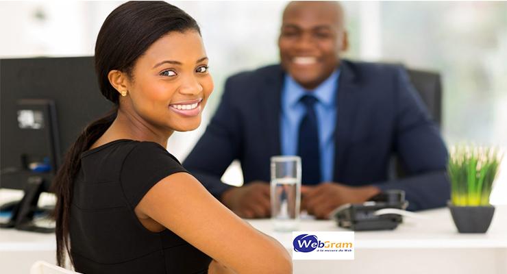 WEBGRAM, agence informatique basée à Dakar-Sénégal, leader en Afrique, ingénierie logicielle, développement de logiciels, systèmes informatiques, systèmes d'informations, développement d'applications web et mobile, Progiciel de Gestion Intégré (ERP)