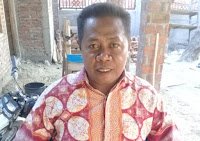 Distan Kabupaten Bima Dinilai Tak Serius Perjuangkan Nasib Petani Jagung