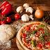 6 ponturi care te vor ajuta sa devii maestra in pizza facuta acasa