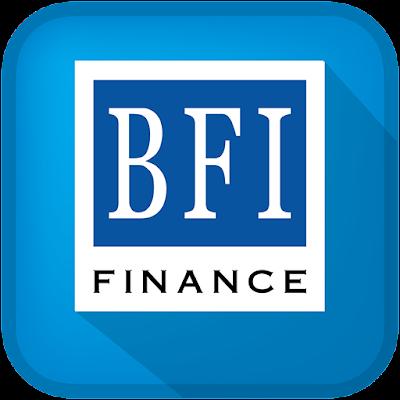 Pinjaman Jaminan Sertifikat di BFI Finance