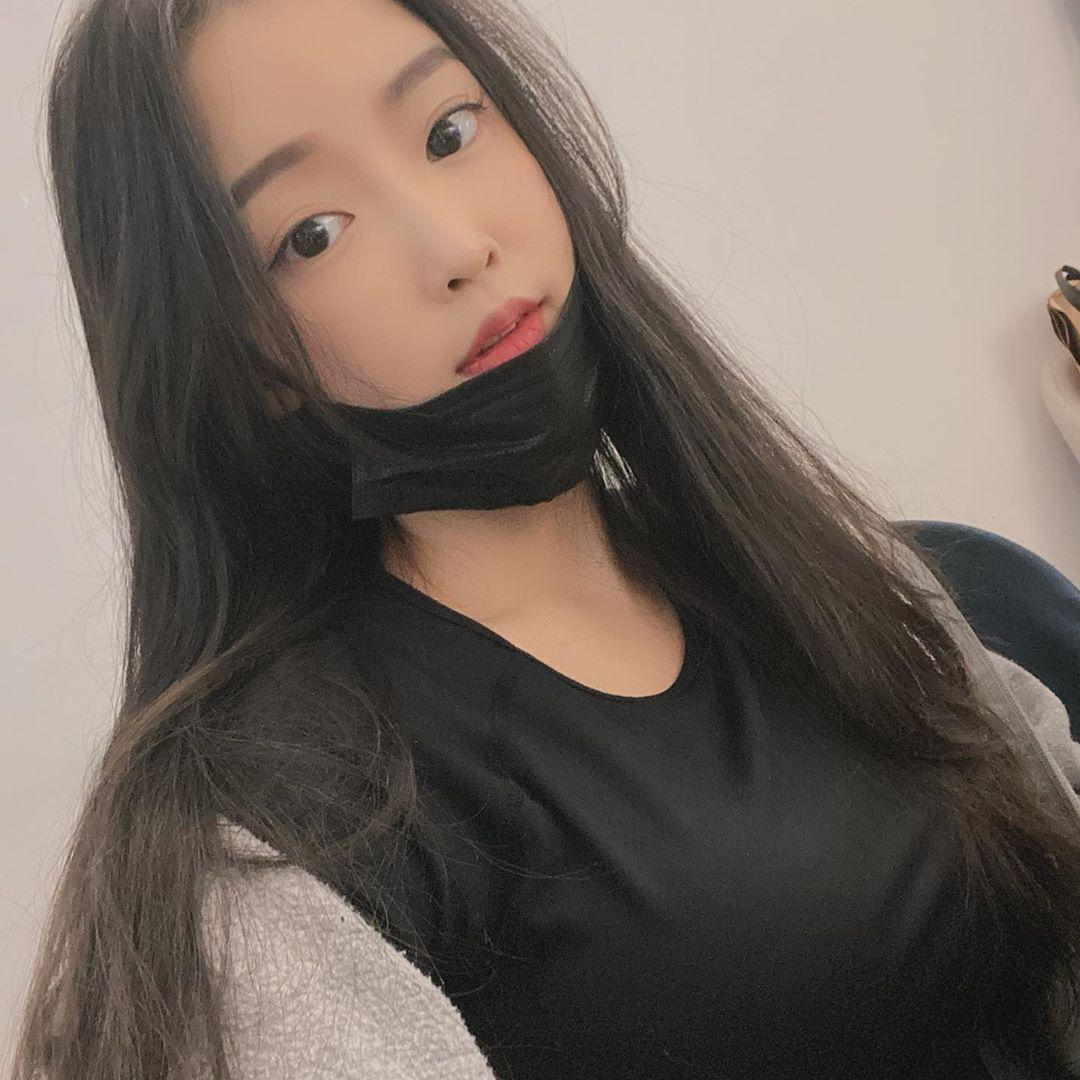 Hot Girls ♔♔…Moon Ji-ae - Trang 11