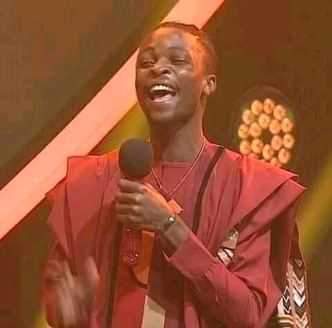 BBN season 5: LAYCON emerges as winner