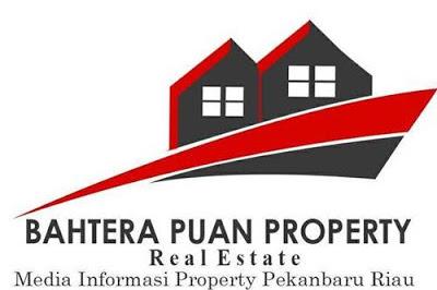 Lowongan Kerja Bahtera Puan Property Pekanbaru Juni 2019