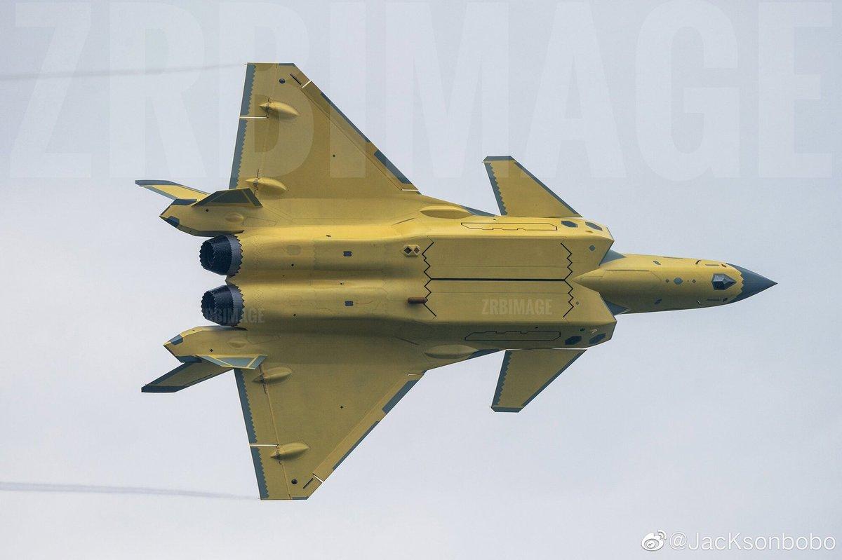 j-20a3.jpg