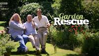 Garden Rescue Series 4