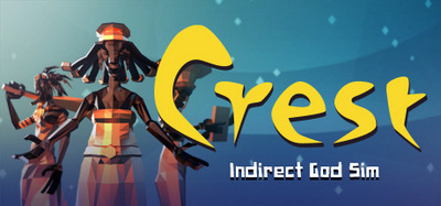 Crest An Indirect God Sim v1.10-SiMPLEX