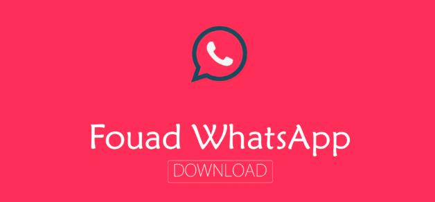 Download fouad whatsapp apk dan cara menggunakannya Download Aplikasi Fouad Whatsapp Apk untuk memperoleh bermacam fitur tambahan