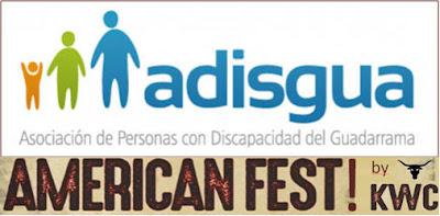 http://adisgua.org/