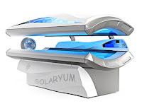 Solaryum cihazı