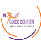 Latest Quick courier service and logistics company job 2021