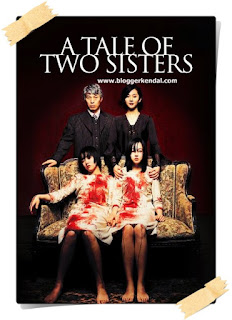 nonton film a tale of two sisters sub indonesia streaming film a tale of two sisters ending a tale of two sisters a tale of two sisters viu