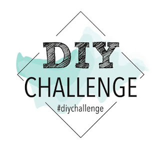 https://gingeredthings.de/diy-challenge-5-blogs-1000-ideen