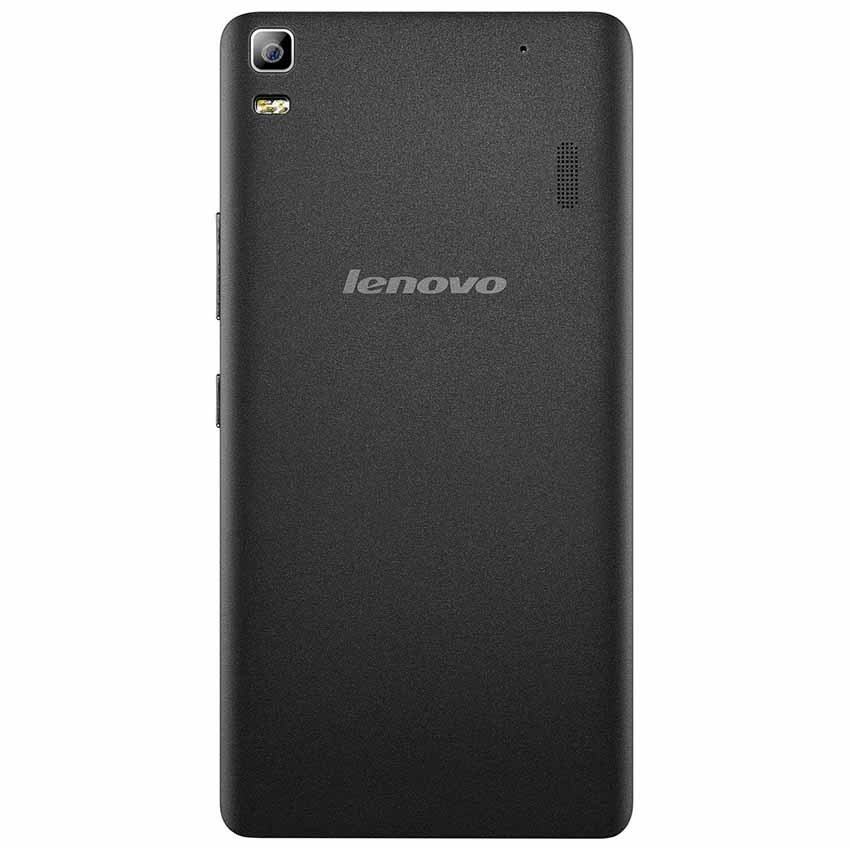 The Following Specifications Complete Lenovo A7000 Special Edition