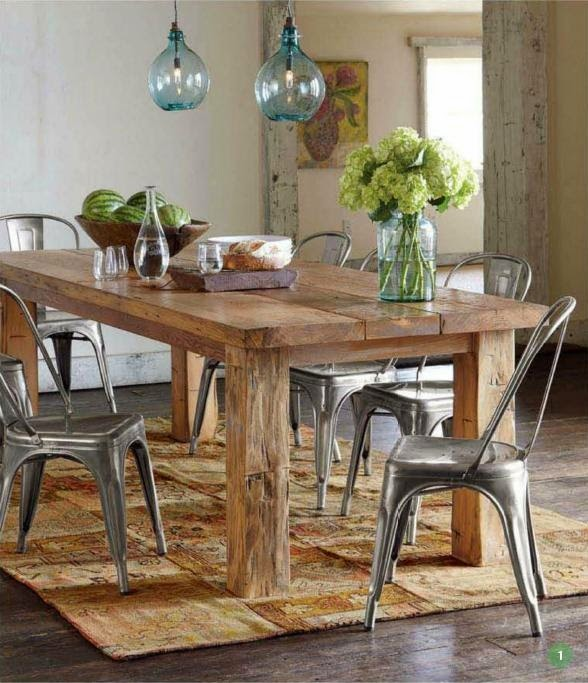 dining table with wooden legs wooden chairs