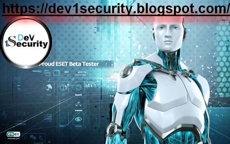ключи для eset smart security 10 до 2018