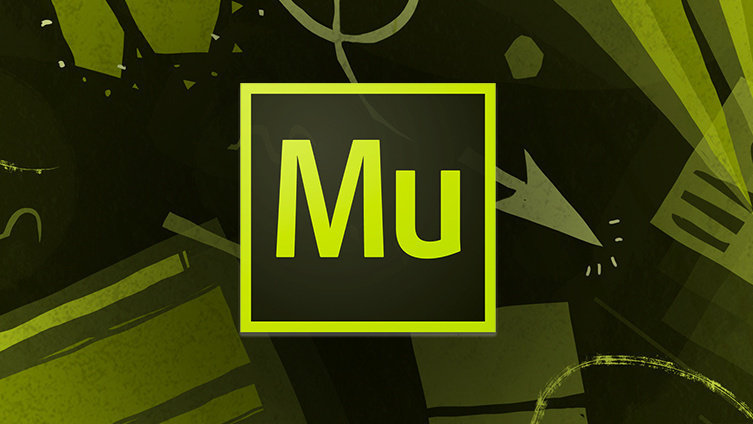 Adobe Muse Website Builder