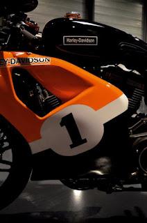 cx r 1200 roadster racing by hd caen left fairing