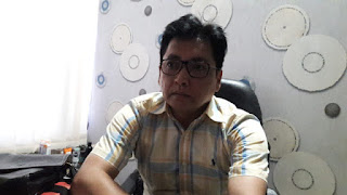 Pasca Bom Bunuh Diri Di Mapolres Medan Pengamanan Di Polres Cirebon Kota Tetap Sesuai Dengan SOP