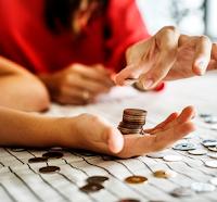 Pengertian Rasio Keuangan, Analisa, Fungsi, Jenis, dan Rumusnya