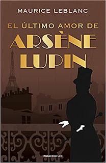 el-ultimo-amor-lupin
