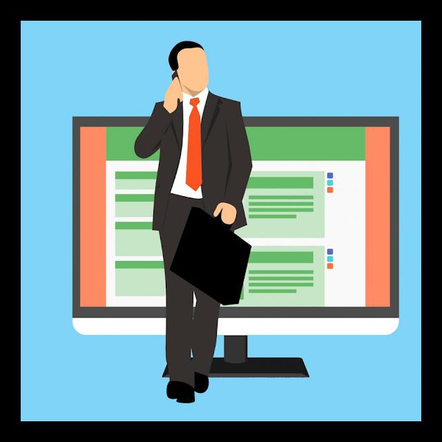 9 خطوات لبدء العمل الحر Freelance Business بشكل ناجح على الانترنت