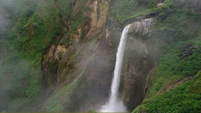 Kuota Pengunjung Taman Nasional Gunung Rinjani Dibatasi Hingga 20 Juli Mendatang