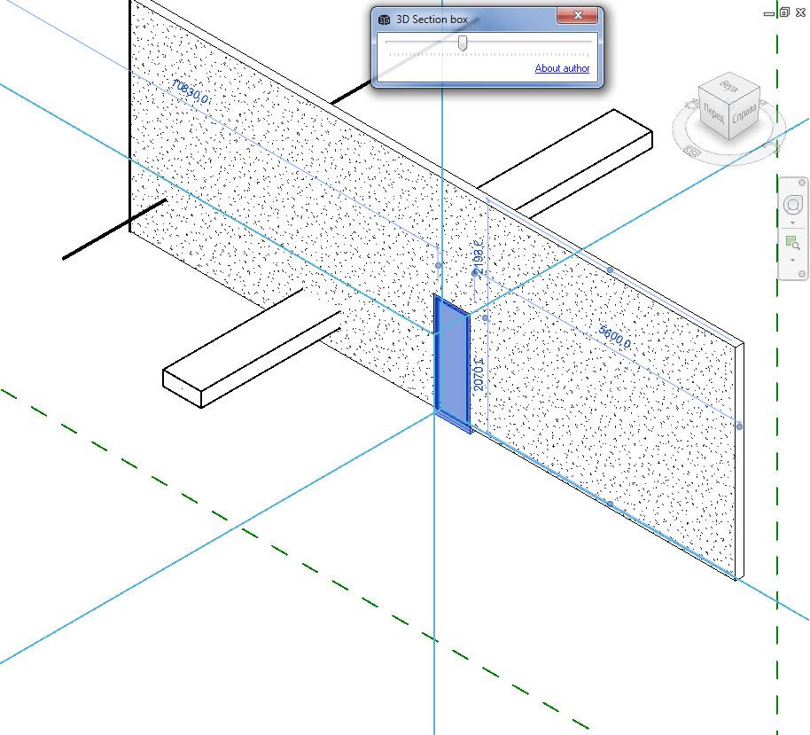100 Powercad M Revit Autodesk App Add Ons Bim