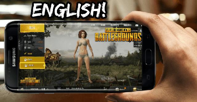 Pubg Mobile Lite Apk Download V0 5 1 Latest Version: Techno Badshah