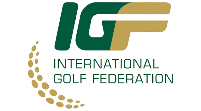 international-golf-federation-igf-vector-logo