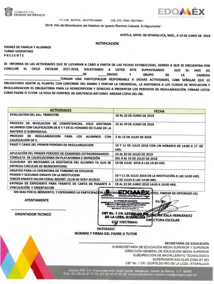 Contemporáneo CBT Hojas De Trabajo Pdf Viñeta - hojas de trabajo ...