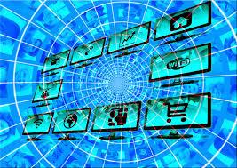 Πρέπει να βάλουμε όρια στην Τεχνητή Νοημοσύνη;  (TEDxLamia – Σωτήρης Τασουλής)