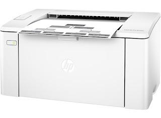 HP LaserJet Pro M102a driver download Windows, HP LaserJet Pro M102a driver download Mac, HP LaserJet Pro M102a driver download Linux