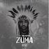 Dj Nelasta - Zuma (Radio Edit) afro (Promo) (2017) baixar [www.mandasom.com] +9DADES