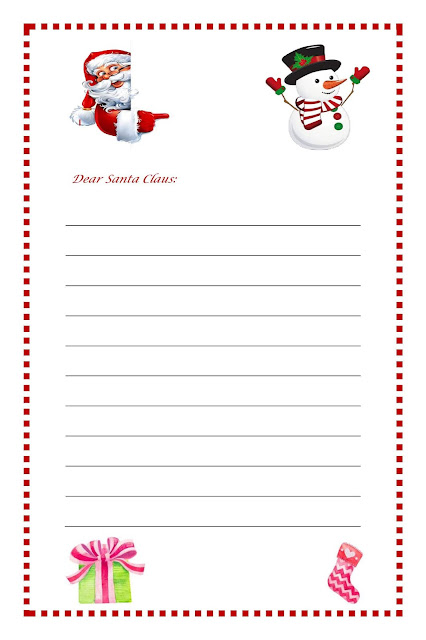 Christmas diary,christmas notepad,christmas notebook,christmas journal,twelve days of christmas,christmas books,children christmas books,best christmas books,adult christmas gifts,classic christmas books,best christmas book for kids,christmas writing paper,christmas writing,christmas gifts girls,cheap christmas gifts,christmas gifts kids,office christmas gifts,awesome christmas gifts,cute christmas gifts,christmas gift ideas.xmas gifts,easy christmas gifts,christmas gifts under$25,christmas shopping list.