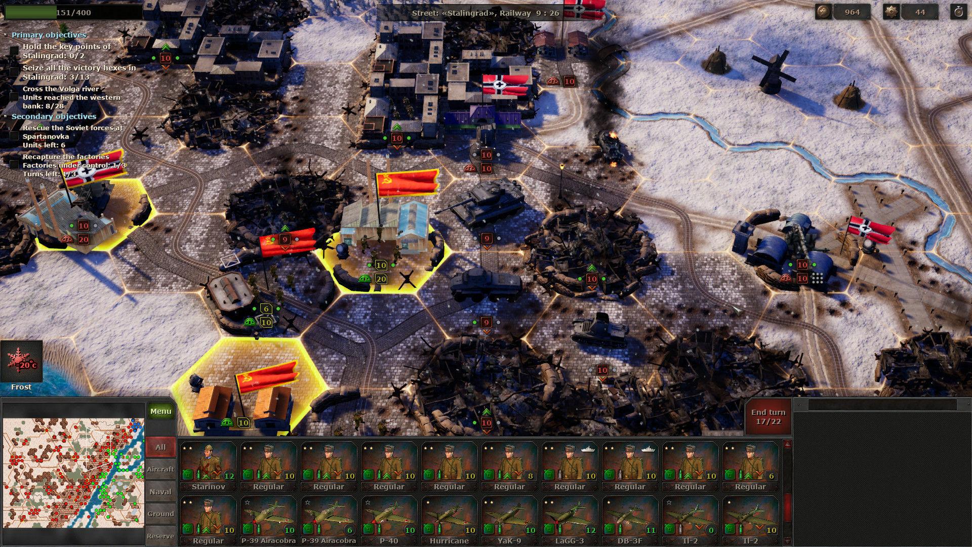 strategic-mind-spectre-of-communism-pc-screenshot-04