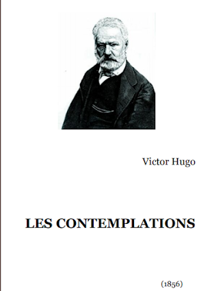 Les Contemplations By Victor Hugo In Pdf