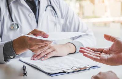Asuransi Penyakit Kritis dari PFI Megalife