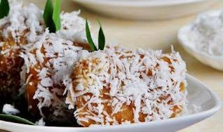 cara pemanfaatan singkong untuk di jadikan makanan dari dataran sunda