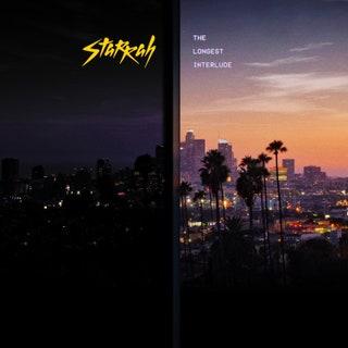 Starrah - The Longest Interlude Music Album Reviews