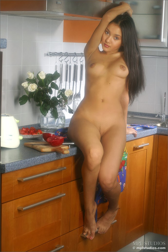 Desi Teen Girls Naked