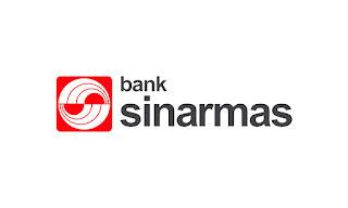Lowongan Kerja Bank Sinarmas Tbk September 2021