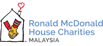 Ronald McDonald House in Hospital Tunku Azizah  Aims to Ease the Burden of Families
