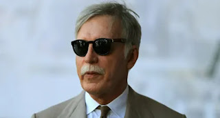 Arsenal fans hit out on Kroenke for agreeing Super League deal