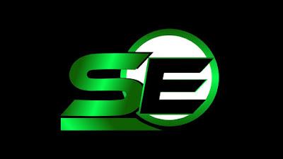 StackEarning Logo