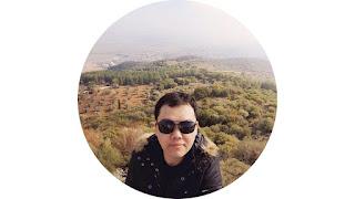 Lowongan (Fast) Remote Negosiasi Feature Highlights Video (Hansley Kasih)
