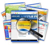 Pembuatan Web Bekasi, Jasa Pembuatan Website di Bekasi