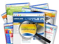 Jasa Pembuatan Website Bekasi | 0857-1920-2880 (CALL/WA)